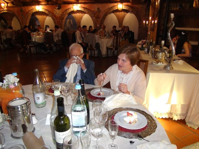Il matrimonio di Cristian e Gessica a Peschiera Borromeo, Milano 59