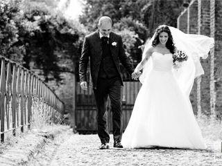 Le nozze di Liliana e Emanuele 2