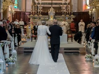 Le nozze di Emanuela e Paolo 3