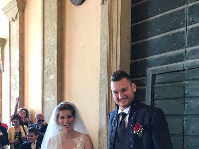 Il matrimonio di Luca e Verdina a Cesena, Forlì-Cesena 1