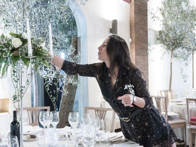 Il matrimonio di Daniele e Claudia a Limbiate, Monza e Brianza 52
