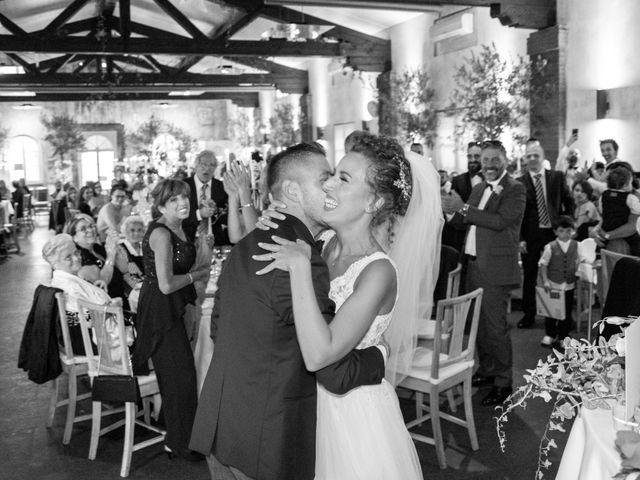 Il matrimonio di Daniele e Claudia a Limbiate, Monza e Brianza 60
