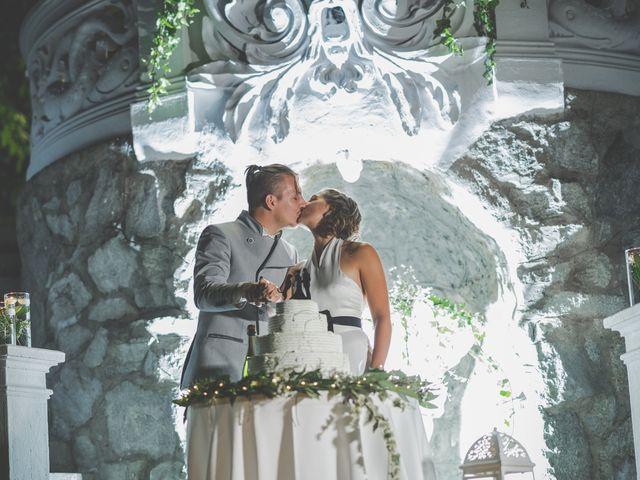 Il matrimonio di Guido e Arianna a Torino, Torino 12