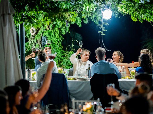 Il matrimonio di Guido e Arianna a Torino, Torino 15