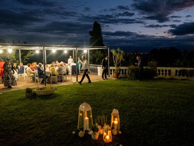 Il matrimonio di Guido e Arianna a Torino, Torino 17