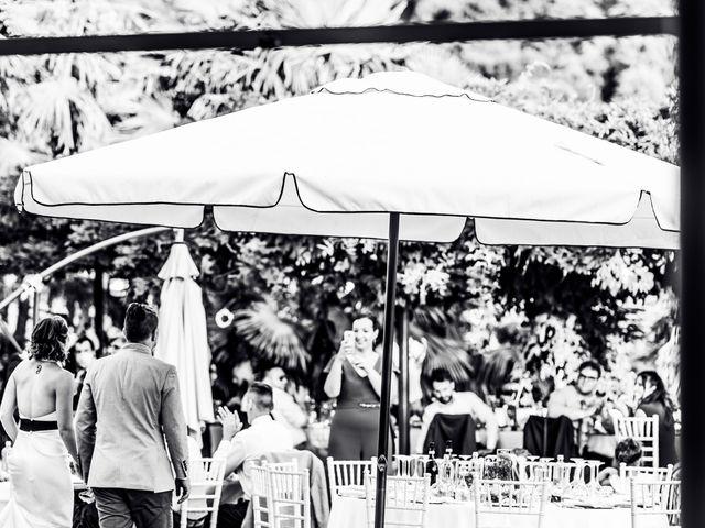 Il matrimonio di Guido e Arianna a Torino, Torino 22