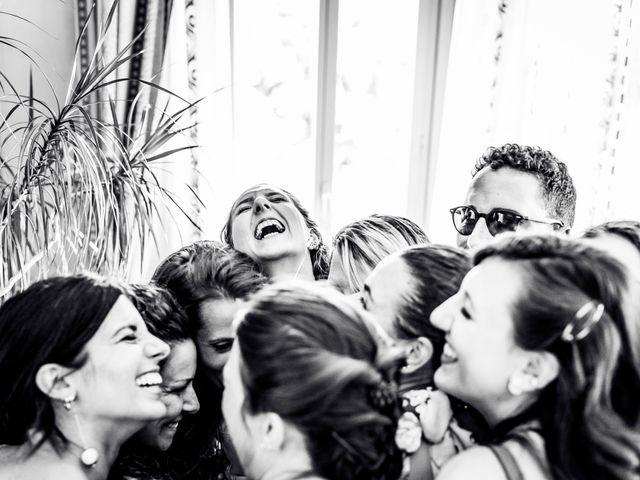 Il matrimonio di Guido e Arianna a Torino, Torino 28