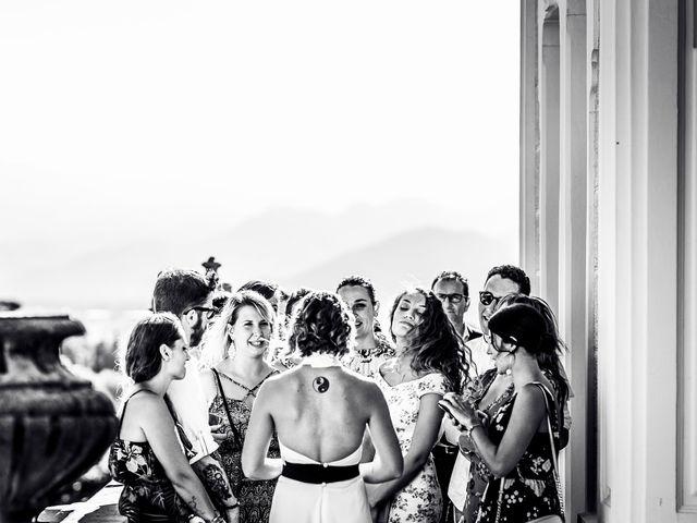 Il matrimonio di Guido e Arianna a Torino, Torino 30