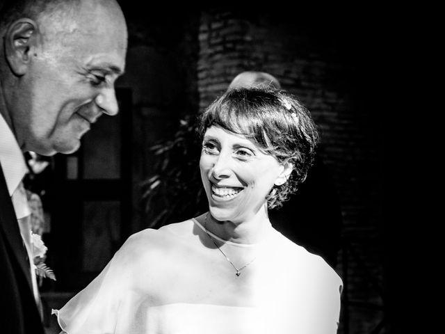 Il matrimonio di Donatella e Stefano a Roma, Roma 12
