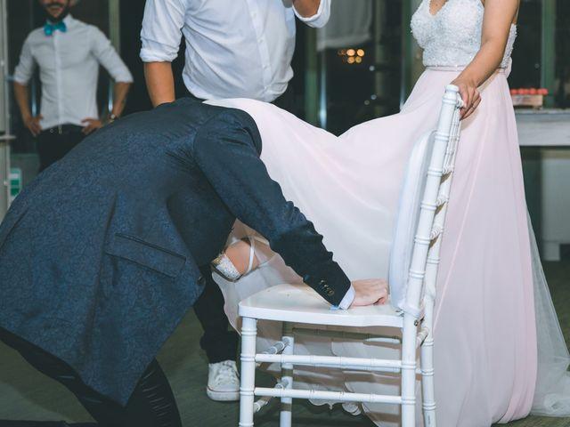Il matrimonio di Filippo e Giulia a Montorfano, Como 270