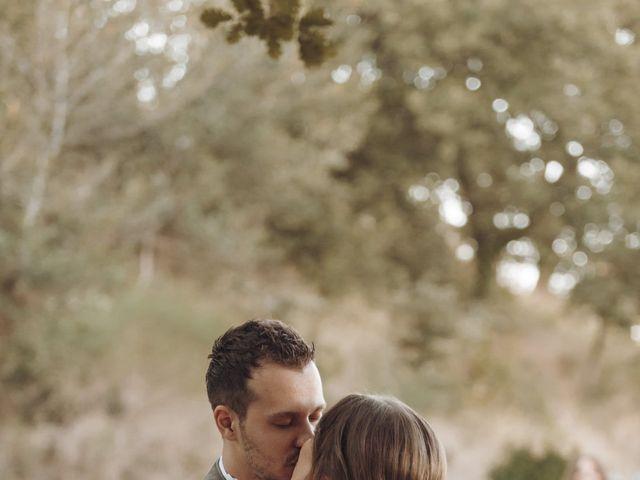 Il matrimonio di Luca e Arianna a Roma, Roma 20
