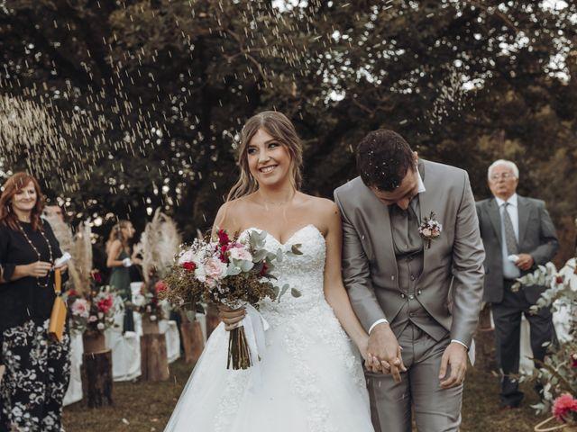 Il matrimonio di Luca e Arianna a Roma, Roma 21