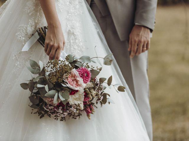 Il matrimonio di Luca e Arianna a Roma, Roma 23