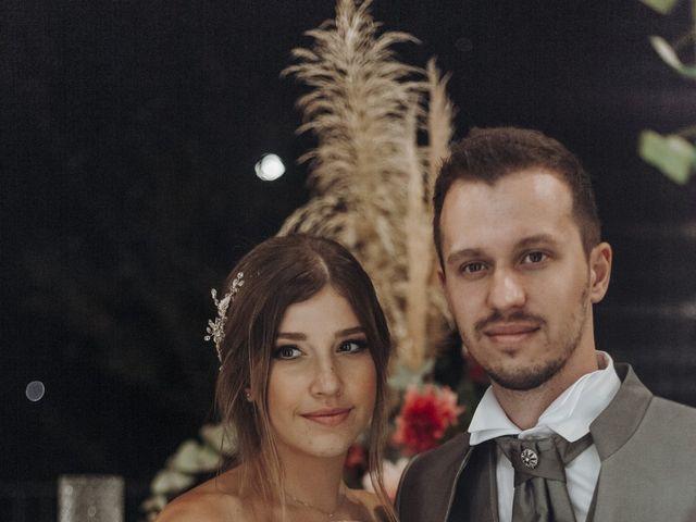 Il matrimonio di Luca e Arianna a Roma, Roma 46