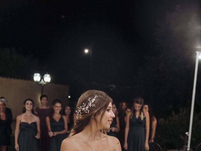 Il matrimonio di Luca e Arianna a Roma, Roma 48