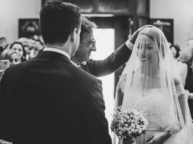 Il matrimonio di Evelisa e Antonio a Napoli, Napoli 42