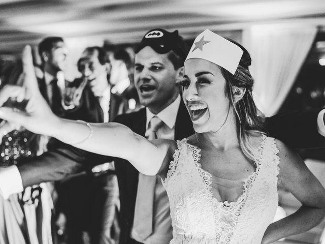 Il matrimonio di Evelisa e Antonio a Napoli, Napoli 3
