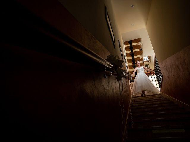 Il matrimonio di Alex e Roberta a Ciriè, Torino 15