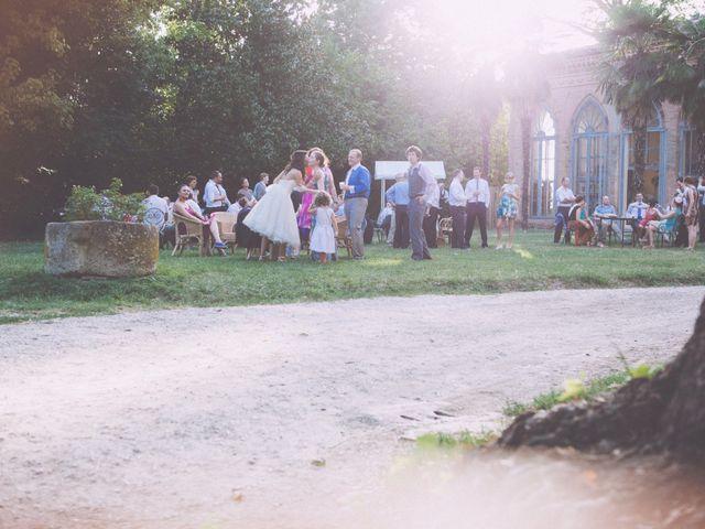 Il matrimonio di Keith e Valeria a Faenza, Ravenna 21