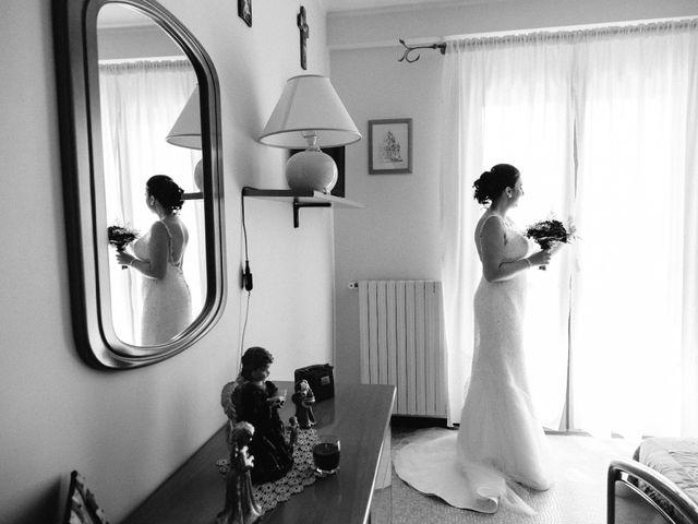 Il matrimonio di Danilo e Laura a Ragusa, Ragusa 18