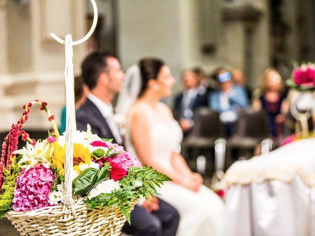 Il matrimonio di Danilo e Laura a Ragusa, Ragusa 30