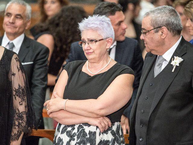 Il matrimonio di Danilo e Laura a Ragusa, Ragusa 32