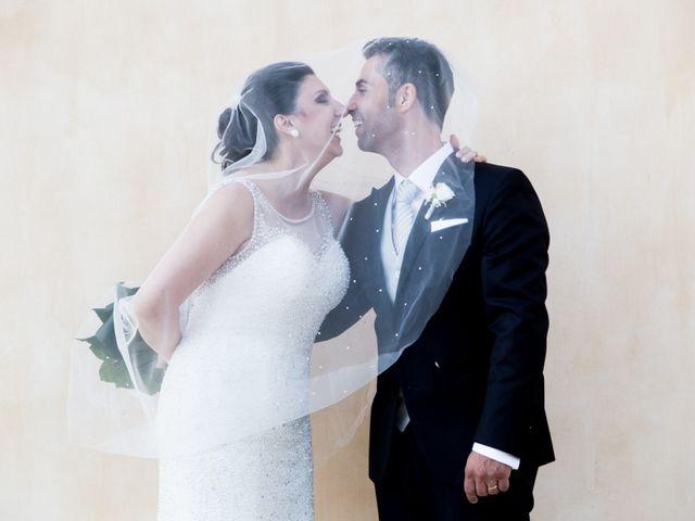 Il matrimonio di Danilo e Laura a Ragusa, Ragusa 2