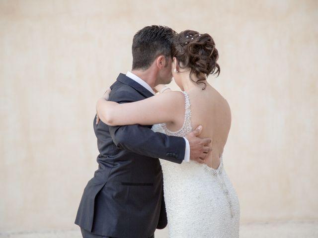Il matrimonio di Danilo e Laura a Ragusa, Ragusa 45