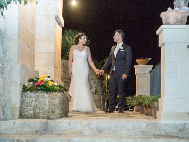 Il matrimonio di Danilo e Laura a Ragusa, Ragusa 47