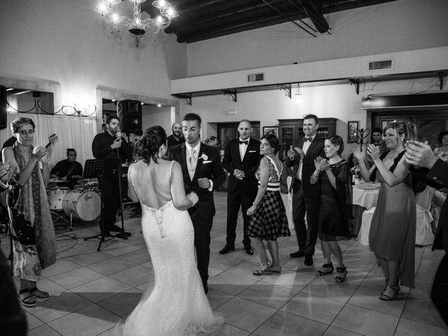 Il matrimonio di Danilo e Laura a Ragusa, Ragusa 52
