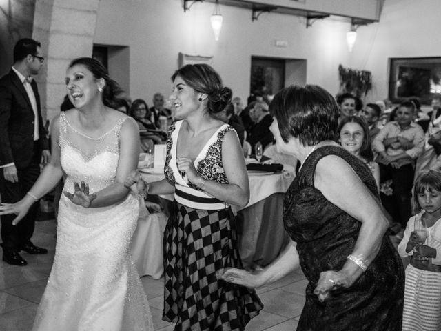 Il matrimonio di Danilo e Laura a Ragusa, Ragusa 53