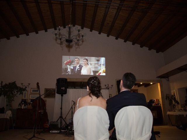 Il matrimonio di Danilo e Laura a Ragusa, Ragusa 55