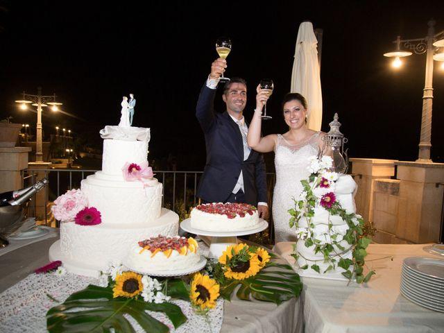 Il matrimonio di Danilo e Laura a Ragusa, Ragusa 57