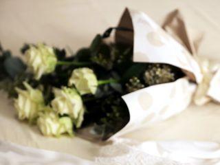Le nozze di Laura e Nicola 3