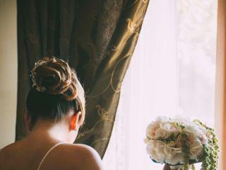 Le nozze di Miriam e Onofrio 2