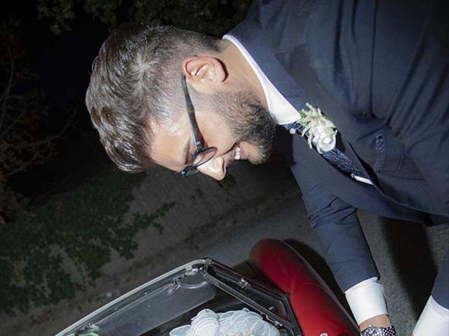 Il matrimonio di Alberto e Antonella a Neviano degli Arduini, Parma 18