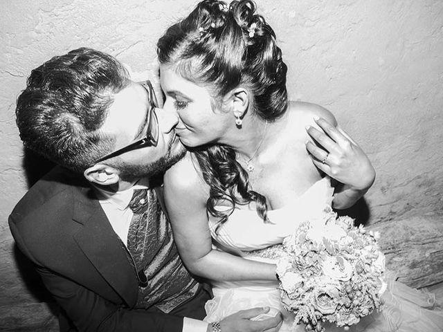 Il matrimonio di Alberto e Antonella a Neviano degli Arduini, Parma 26