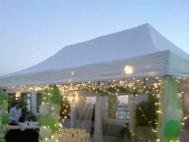 Il matrimonio di Laura e Diego a Biella, Biella 6