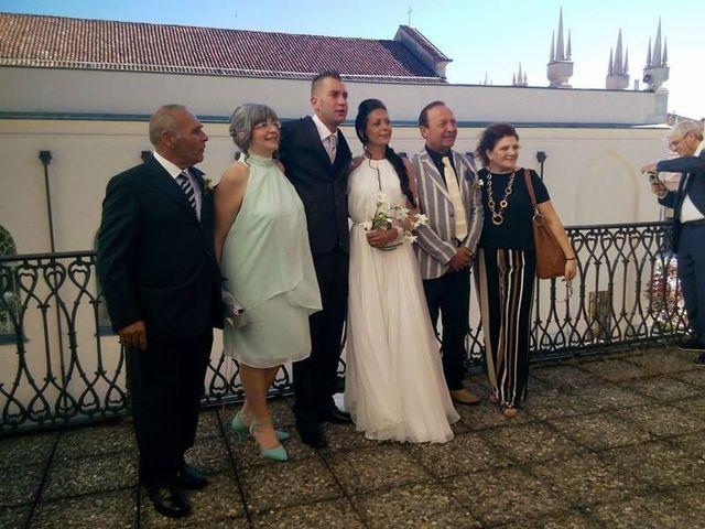 Il matrimonio di Laura e Diego a Biella, Biella 10
