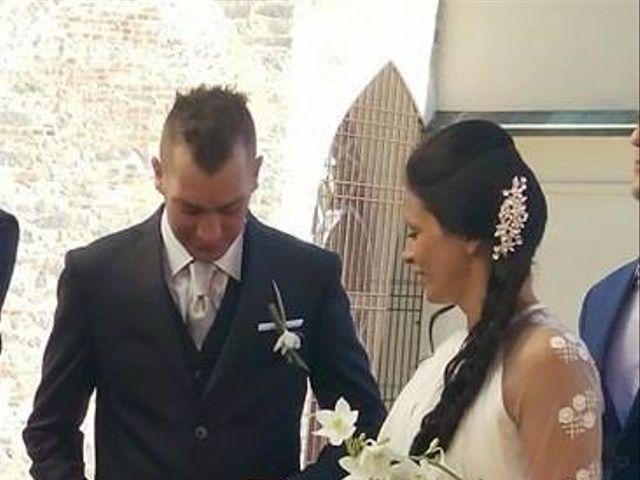 Il matrimonio di Laura e Diego a Biella, Biella 14