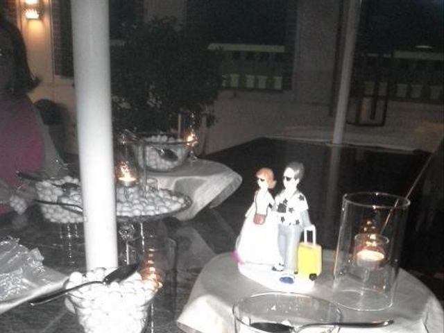 Il matrimonio di Laura e Diego a Biella, Biella 16
