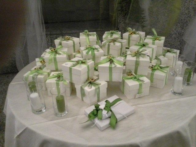 Il matrimonio di Laura e Diego a Biella, Biella 24