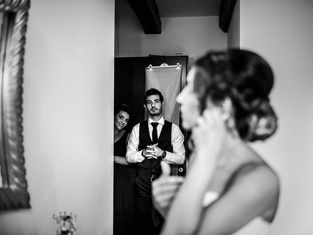 Il matrimonio di Davide e Isabella a Cagliari, Cagliari 7
