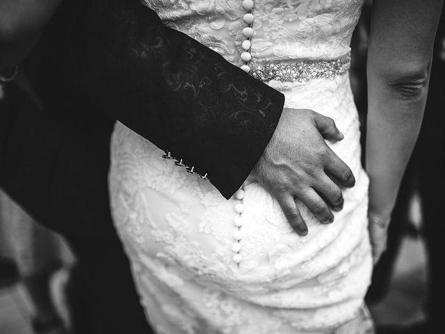 Il matrimonio di Davide e Isabella a Cagliari, Cagliari 38
