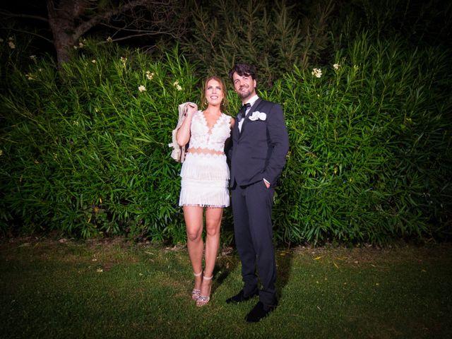 Il matrimonio di Giuliana e Cristian a Acquaviva delle Fonti, Bari 202