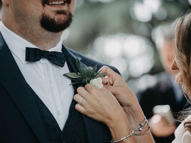 Il matrimonio di Stefano e Valentina a Calolziocorte, Lecco 1