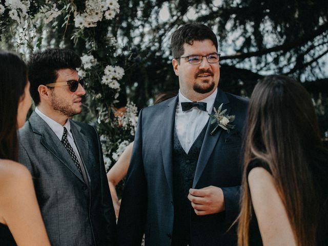 Il matrimonio di Stefano e Valentina a Calolziocorte, Lecco 4
