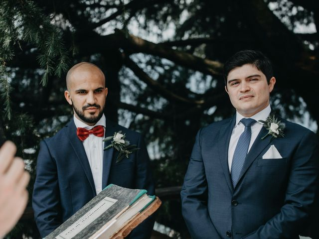 Il matrimonio di Stefano e Valentina a Calolziocorte, Lecco 15