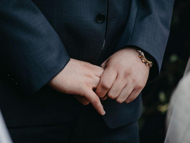 Il matrimonio di Stefano e Valentina a Calolziocorte, Lecco 17