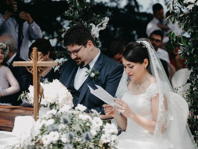 Il matrimonio di Stefano e Valentina a Calolziocorte, Lecco 23
